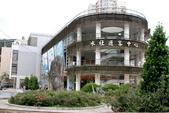2012日月潭--水社遊客中心  水社碼頭:002.jpg