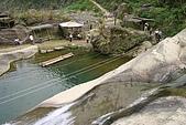 梅山大峽谷:IMG_0233