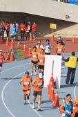 2012高雄國際馬拉松--超半程馬拉松組(二):183.JPG