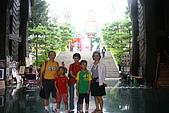九族文化村:030