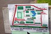 國立台灣大學:台大校園025