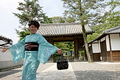 京都清水寺:008.jpg
