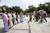 京都清水寺:021.jpg