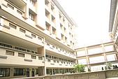 國立高雄大學:040