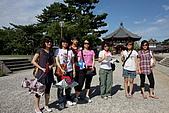 奈良公園:020.jpg