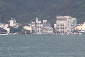 2012日月潭--朝霧碼頭:012.JPG