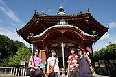 奈良公園:021.jpg