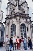 法國城堡-香波堡:015
