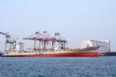 2013 紅毛港文化園區--大船入港:14.jpg