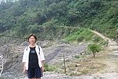梅山大峽谷:IMG_0161