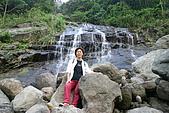 梅山大峽谷:IMG_0117