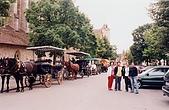 羅騰堡:Rothenburg(羅騰堡)049