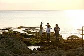 墾丁砂島:017