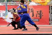 2014創意宋江陣頭大賽決賽--中華醫事科技大學演出:020.jpg