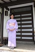 日本和服體驗:151.JPG