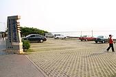 墾丁砂島:018