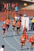 2012高雄國際馬拉松--超半程馬拉松組(二):184.JPG