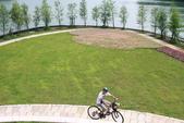 2012日月潭環湖自行車道(向山遊客中心--水社停車場段):009.JPG