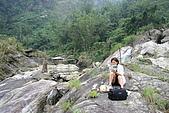 梅山大峽谷:IMG_0171