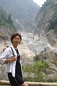 梅山大峽谷:IMG_0158