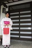 日本和服體驗:131.JPG