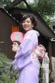 日本和服體驗:216.JPG