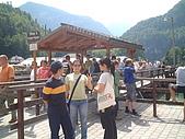 KonigSee(國王湖):DSCF0118