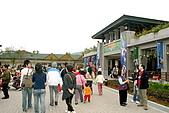台北市動物園:022