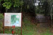 竹石園:012.jpg