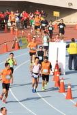 2012高雄國際馬拉松--超半程馬拉松組(二):169.jpg