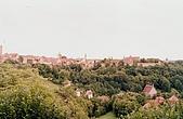 羅騰堡:Rothenburg(羅騰堡)050