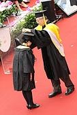 2009台大畢業典禮(一)-典禮實況:155.JPG