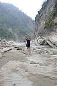 梅山大峽谷:IMG_0094