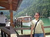 KonigSee(國王湖):DSCF0119