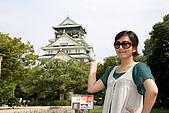 大阪城:010.jpg