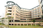 國立高雄大學:076