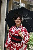 日本和服體驗:012.JPG