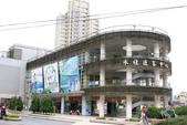 2012日月潭--水社遊客中心  水社碼頭:007.jpg