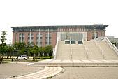 國立高雄大學:052