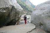 梅山大峽谷:IMG_0017
