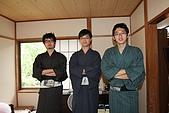 日本和服體驗:013.JPG