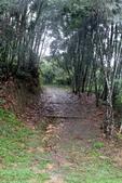 竹石園:014.jpg