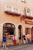 羅騰堡:Rothenburg(羅騰堡)051