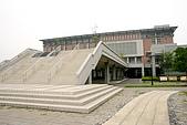國立高雄大學:054