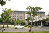 國立高雄大學:060