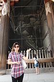 東大寺:007.JPG
