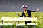 2012日月潭環湖自行車道(向山遊客中心--水社停車場段):014.jpg