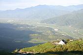 六十石山:IMG_0179