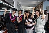 2009小豪畢業典禮:022.jpg
