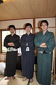 日本和服體驗:014.JPG